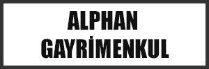 Alphan Gayrimenkul