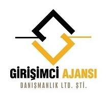 Girişimci Ajansı Ltd. Şti