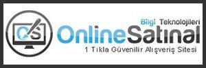 Online Satınal Bilgi Teknolojileri