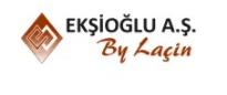Ekşioğlu A.Ş.