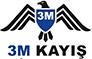 3M KAYIS