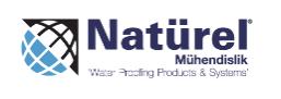 Natürel Mühendislik İnşaat Turizm Sanayi Ticaret Ltd. Şti.