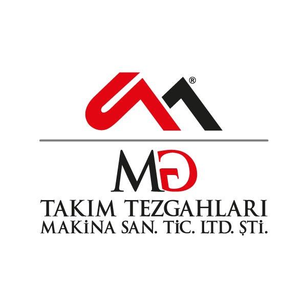 MG Takım Tezgahları Makina San.Tic.Ltd.Şti.
