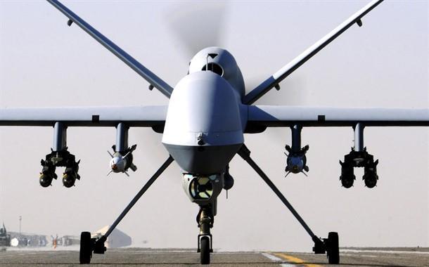 TB2 insansız hava aracı ilk ihracat başarısı