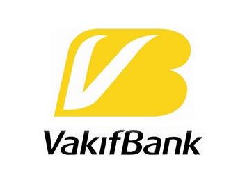 Vakıfbank faizi yüzde 0,98'e düşürdü