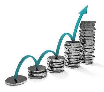 Yatırım Nedir? Nasıl yatırım yapılır?