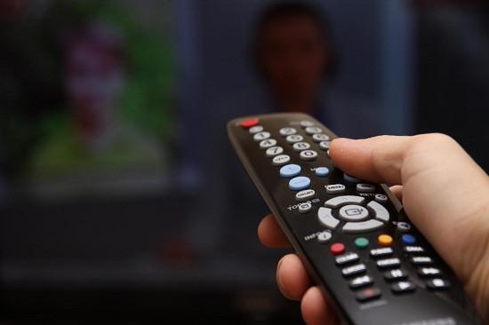 Reklam yatırımlarının en büyük payı televizyonda g