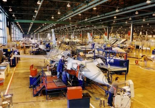 TAI, Türkiyeyi uçuracak mühendisleri yetiştirecek