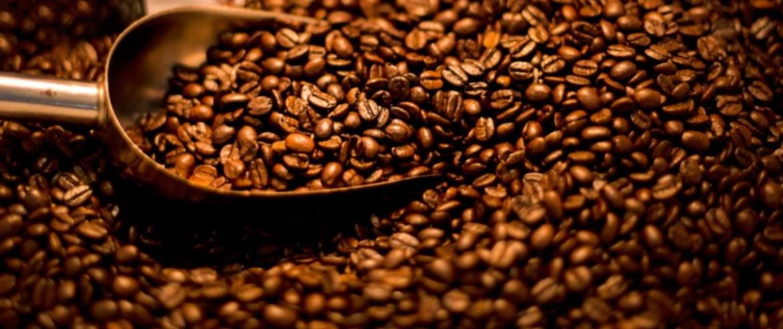 Starbucks ve Nestle`den ortaklık anlaşması