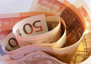 İspanyollar en çok Türk şirketlerine yatırım yaptı