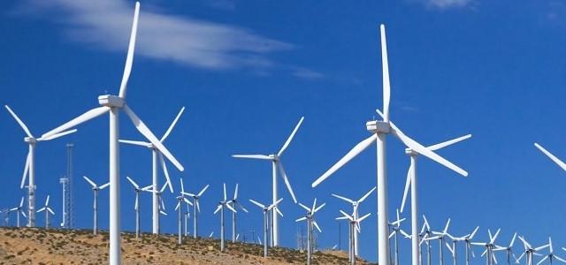 Yenilenebilir Enerji Kaynak Alanları üretime 2020d