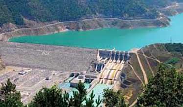 Enerji ve Maden teşviğinde yatırım tutarı 959 mily