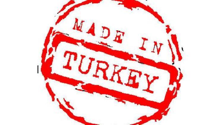 Yatırım Made in Turkey markasına