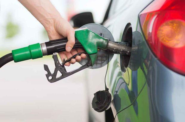 Karar petrol fiyatını artırdı