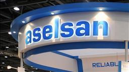ASELSAN,ilk çeyrekte satışlarını yüzde 27,1 artırd