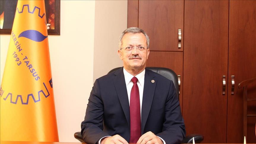 Türk iş dünyası son 12 ayda yüzde 10,1 artışla ih