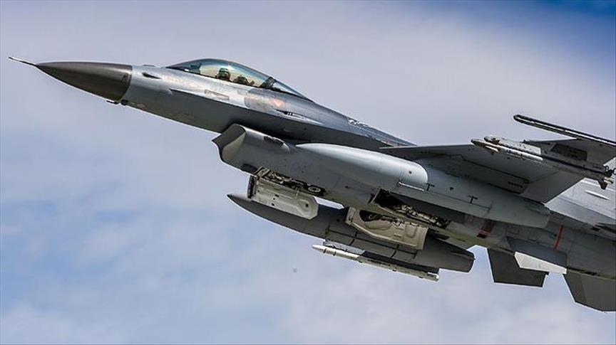 Mili Savaş Uçağı teşvikle şekillenecek