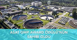Antalya Büyükşehir Belediyesi,ASAT Genel Müdürlüğü