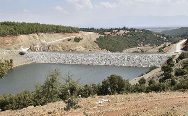 Doğu Anadolu Projelerine 58 milyon liralık kaynak