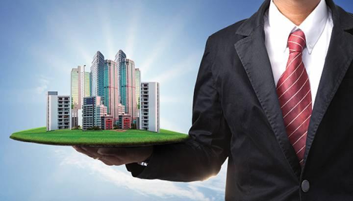 Yabancı yatırımcı en çok İstanbul'u tercih etti