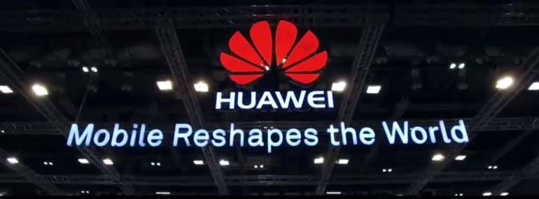 Huawei`nin amacı, yazılım mühendisliğini iyileşti