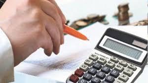 Vergi borçlarının avantajlı teciline ilişkin Tahsi