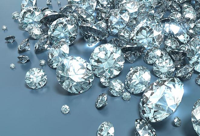 Mücevher sertifikaları artık tüm dünyada geçerli
