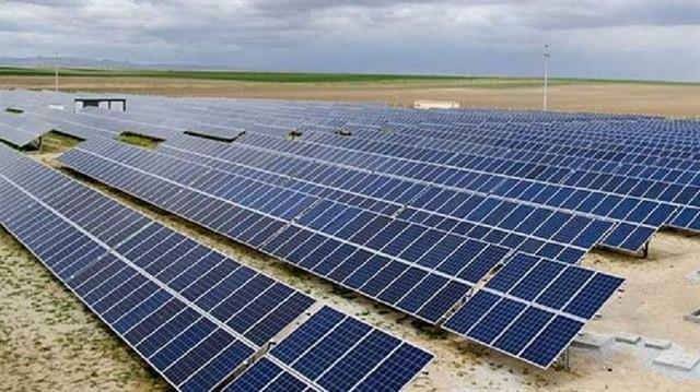 Milli enerji kaynağımız güneş en büyük işveren sek