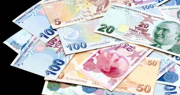 Okullara 5 bin lira hibe desteği