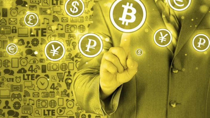 5 para biriminden biri dijital olabilir