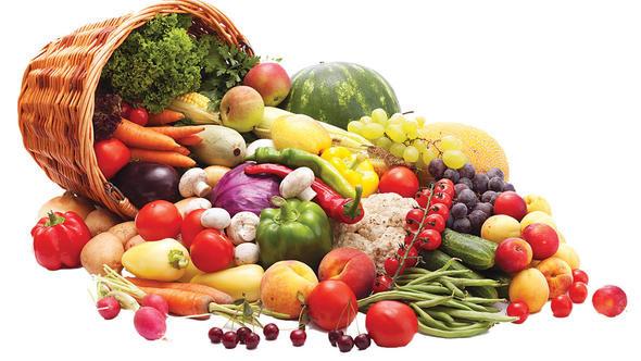 Mart ayında Meyve Sebze İhracatı yüzde 19 arttı