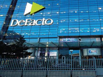 DeFacto halka açılıyor