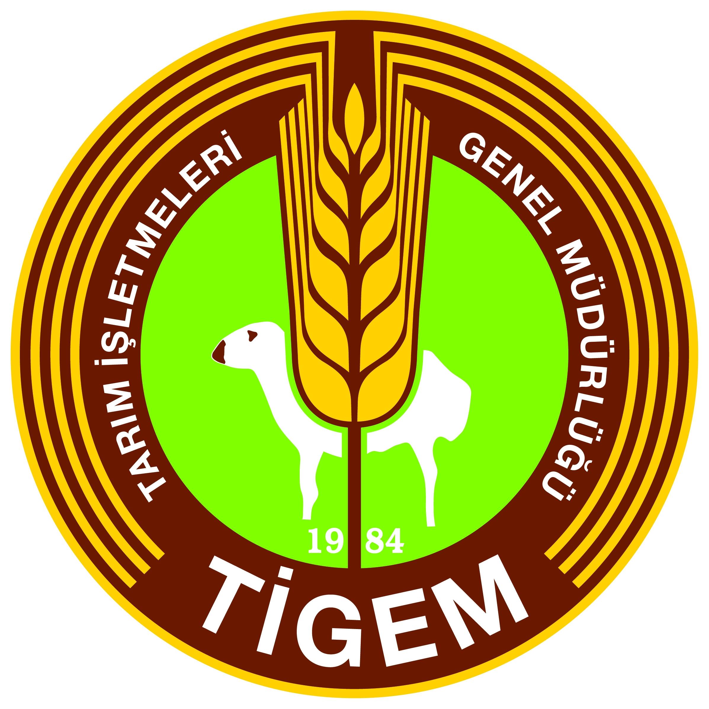 TİGEM arazilerini üreticiye satıyor.