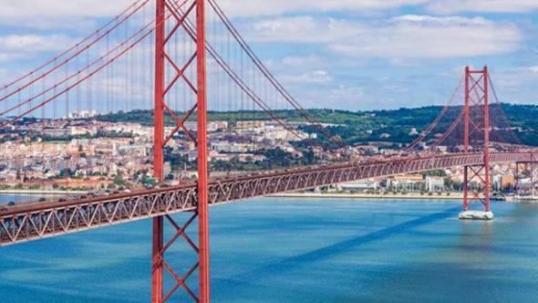 Köprü ve otoyol geliri yüzde 32,6 arttı