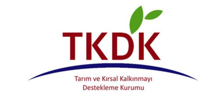 TKDK'nın hibe başvuru süresi uzadı