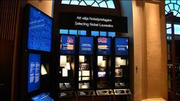 Bu yılki Nobel ödülleri 10 Aralıkta verilecek
