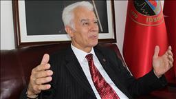 Yeni emekliler devletten 100 liralık iyileştirme i