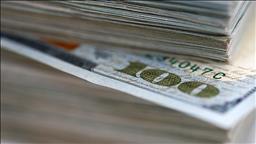 Eximbanktan 100 dolarlık ihracatta 27 dolar finans