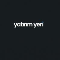 www.yatirimyeri.com