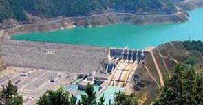 Enerji ve Maden teşviğinde yatırım tutarı 959 milyonu geçti