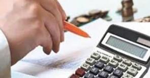 Vergi Ve Diğer Bazı Alacakların Yeniden Yapılandırılmasına İlişkin Tebliğ