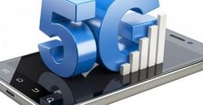 Uluslararası iş birliği 5G için