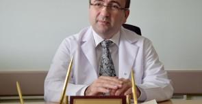 Türk doktor tıp literatürüne adını yazdı
