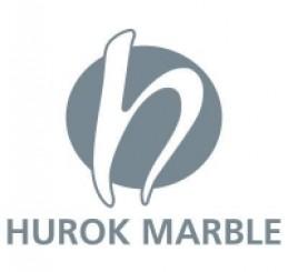 Hurok Marble Factory