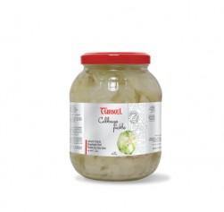 Lahana Turşusu 1700 gr