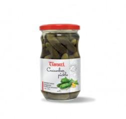 Salatalık Turşusu 660 gr