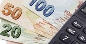 Yatırım yapana vergi indirimi