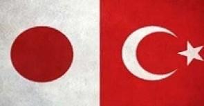 Japonya'yla yeni dönem, 3 projede ortaklık teklifi