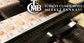 Merkez Bankasının sermaye hareketleri genelgesi