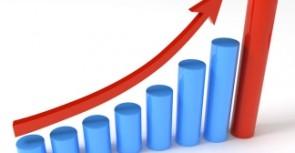 Yatırım teşviğinde yerli firmalar önde